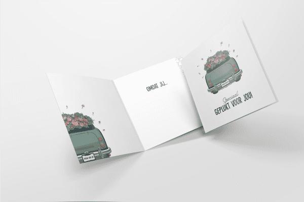 Luxe-kaart-geplukt-voor-jou