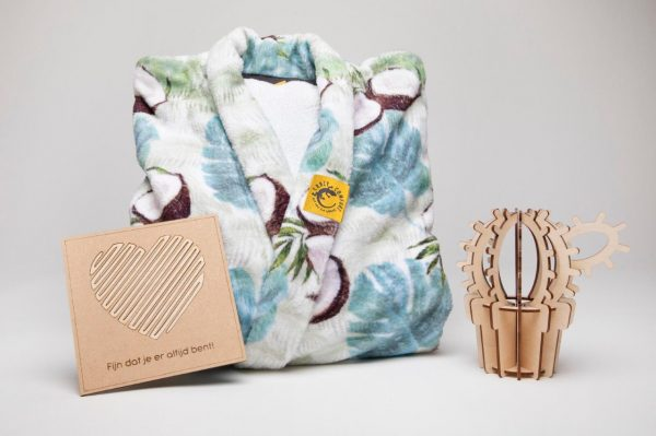 coco pakket