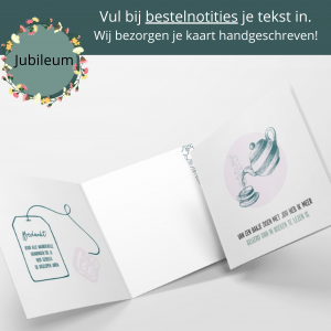 kaart-zorg-jubileum