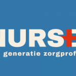 nurse zorgbeurs
