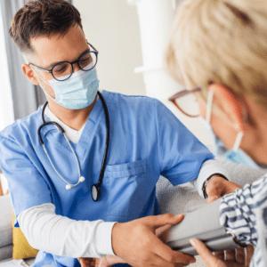 Specialistisch werken voor Verpleegkundigen