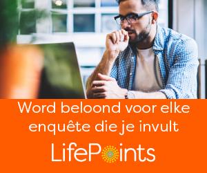 https://ds1.nl/c/?si=14117&li=1608637&wi=356474&ws=